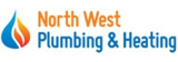 Profile Photos of North West Plumbing and Heating || 07888 661 586