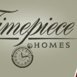 Timepiece Homes
