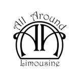 All Around Limo Service