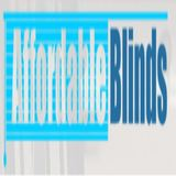 Affordable Blinds, Long Beach