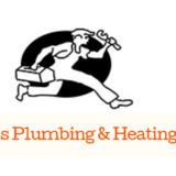 C James Plumbing & Heating Inc.