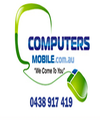Profile Photos of Computers Mobile