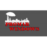 Downers Grove Promar Window Replacement