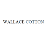 Wallace Cotton UK