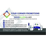 Four Corner Promotions, Mayfield Heights