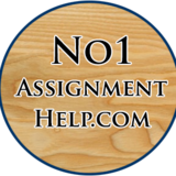 No.1 Assignment Help