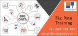 big data classes in pune