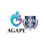 Agape Adoption Agency of Arizona