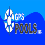 GPS Pools Inc.