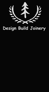 Profile Photos of Design Build Joinery