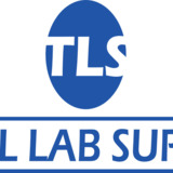 Total Lab Supplies Limited
