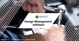 Profile Photos of Ekavat |logistic software |fleet management software|courier software