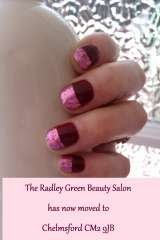 Profile Photos of The Radley Green Beauty Salon