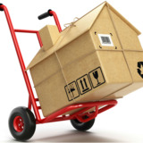 A Southwest Florida Movers ( Pick up and Delivery)