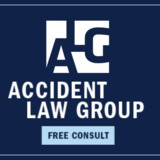 Accident Law Group