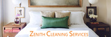 New Album of Zenith Cleaning Services