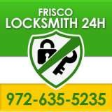Frisco Locksmith