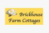 Brickhouse Farm Cottages Brickhouse Lane, Hambleton