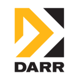 Darr Equipment Co