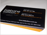 Online Printing Business Cards Printing Wholesale 15, 34 Stephen rd Dandenong South