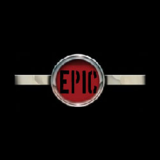 Car Stickers and Decals - Epic Vision LLC