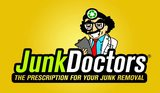 Profile Photos of Junk Doctors