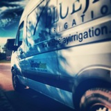 Sprinkler Company Blue Jay Irrigation 1478 Seagull Road