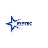 Symtec Maintenance Ltd