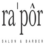 Profile Photos of Ra'pôr Salon and Barber