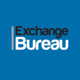 Currency Exchange Bureau Edinburgh - New Wings Internet Cafe
