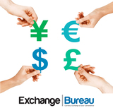 Currency Exchange Edinburgh