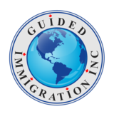 Guided Immigration Inc.