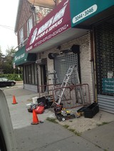 Profile Photos of Roll Up Gate Repair - Rolling Gate NYC