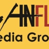 Social Influence Media Group
