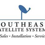 South East Satellite Systems
