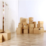 M & M Moving and Delivery Service, LLC