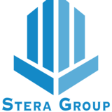 Stera Group Limited
