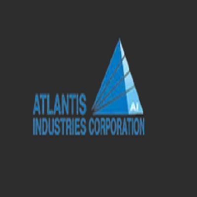 Profile Photos of Atlantis Industries Corporation 21490 Baltimore Ave - Photo 1 of 1