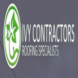 Ivy Contractors Roofing Specialists