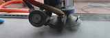 Profile Photos of Future Cleaning Services LTD