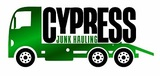 Profile Photos of Cypress Junk Hauling