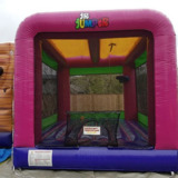 Castlemania Bouncy Castles