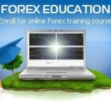 Forex Education - Learn Forex Trading