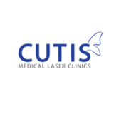 Cutis Medical Laser Clinics 9 Scotts Road Pacific Plaza, Scotts Medical Center #08-07