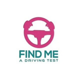 Find Me A Driving Test