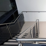 New Album of Specialist Handrail Systems Ltd