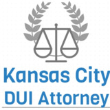 Kansas City DUI Attorney
