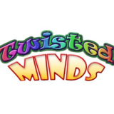 Twisted Minds Smoke Shop