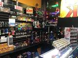 New Album of Twisted Minds Smoke Shop