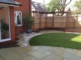 Profile Photos of Rosie Landscapes Ltd